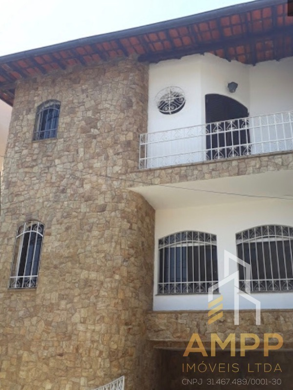 casas - residencial                 - 244