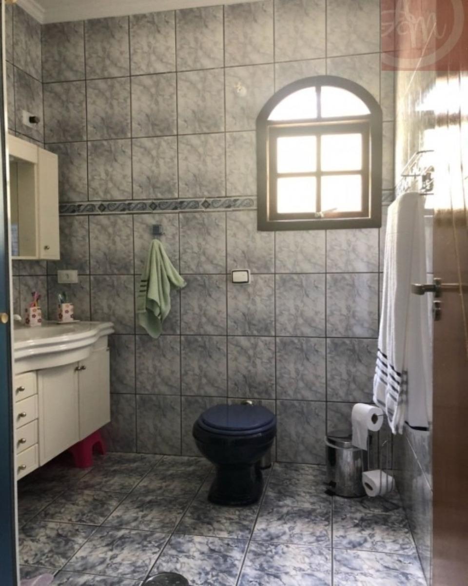 casas - residencial                 - 334