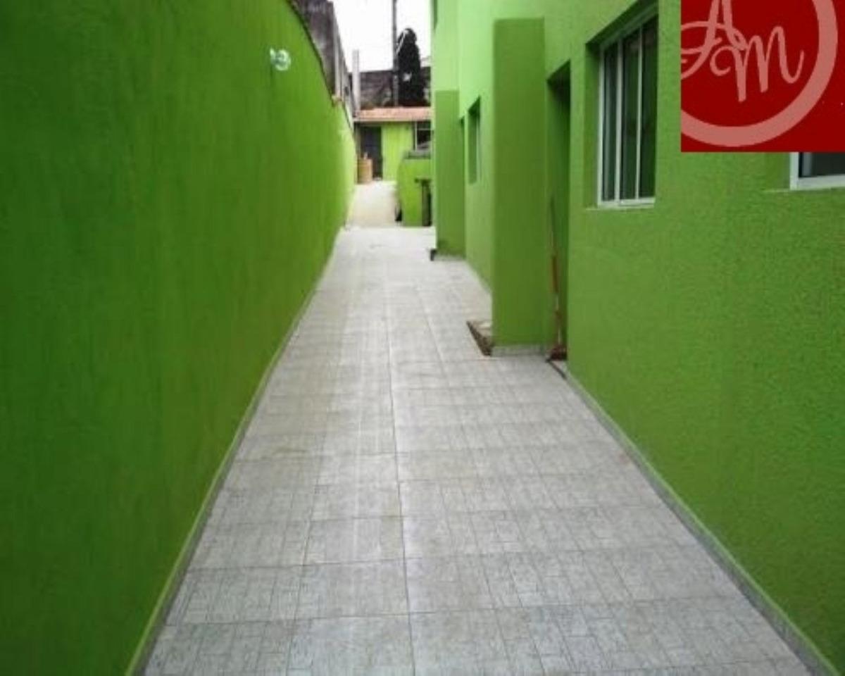 casas - residencial                 - 427
