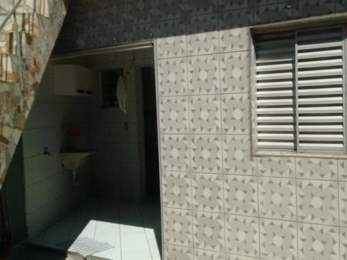 casas - residencial                 - 88