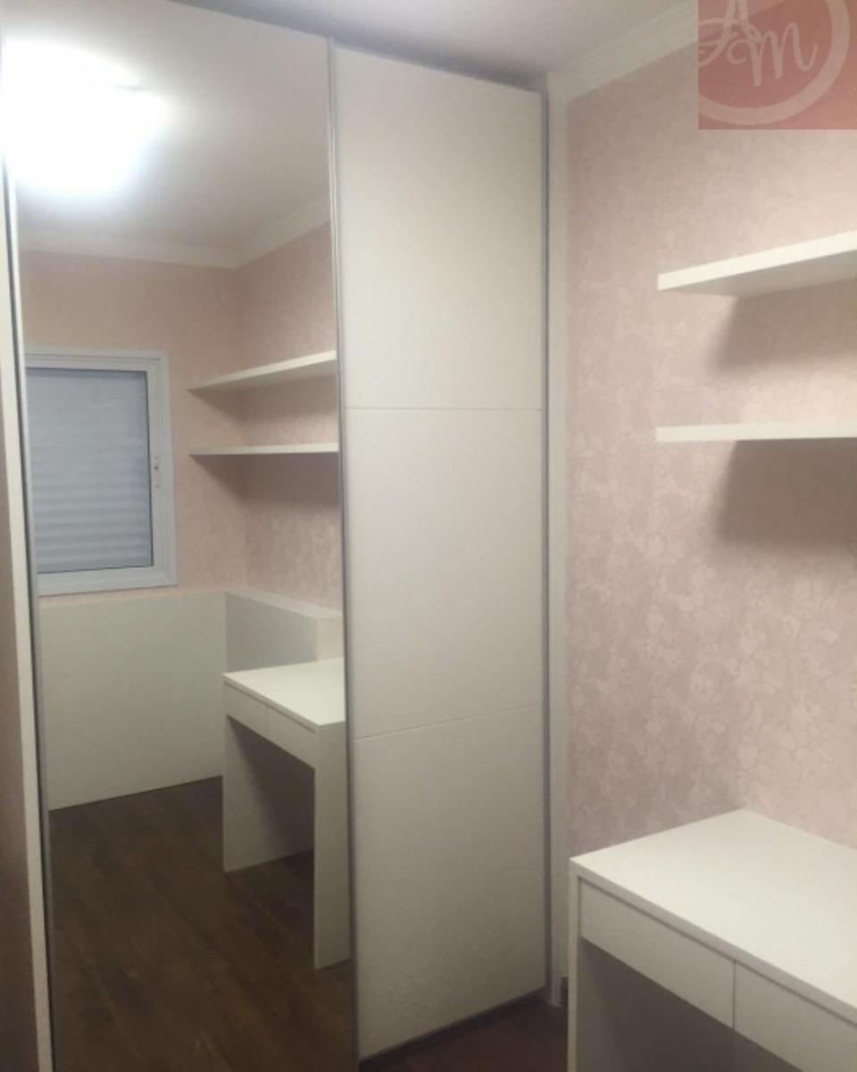 casas - residencial - condomínio residencial das orquídeas                  - 95