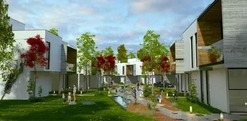 casas residenciales nuevas en álvaro obregón