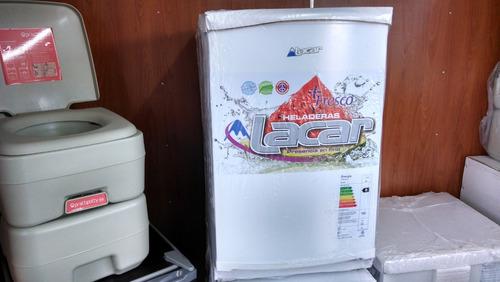 casas rodantes brandsen antecarpas heladeras inodoros acces