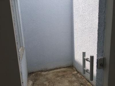 casas san diego - ca0001