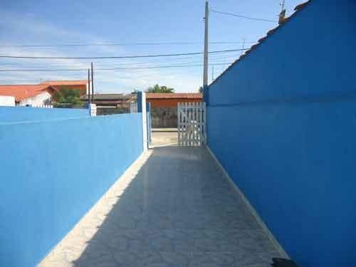 casas sob-posta novas no balneário s. fernando - ref: 649