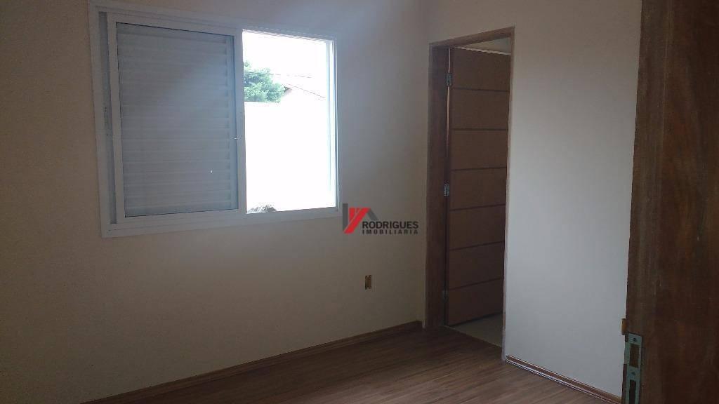 casas térreas em condomínio fechado próximo ao centro de atibaia - ca0923