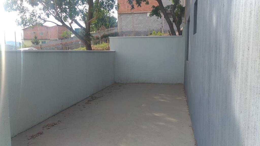 casas térreas novas facil acesso nova trieste jarinu cod.260
