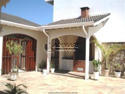 casas térreas à venda  em são paulo/sp - compre o seu casas térreas aqui! - 1394886