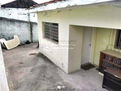 casas térreas à venda  em são paulo/sp - compre o seu casas térreas aqui! - 1403321