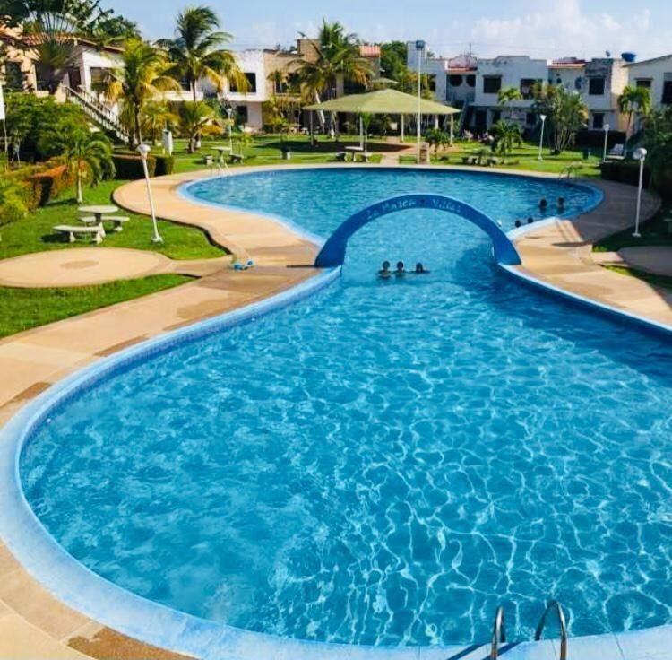 casas vacacionales,  apartamentos vacacionales en higuerote