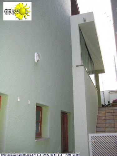 casas venda casa
