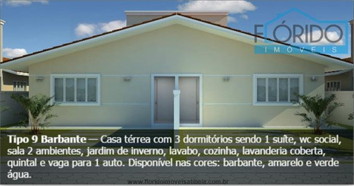 casas venda casas