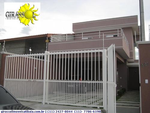 casas à venda  em atibaia/sp - compre a sua casa aqui! - 1121802