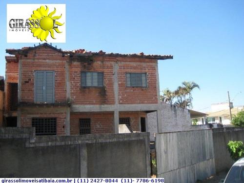 casas à venda  em atibaia/sp - compre a sua casa aqui! - 1128017