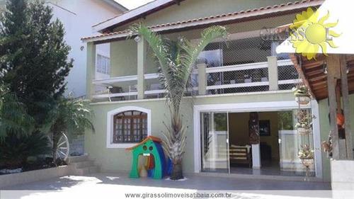 casas à venda  em atibaia/sp - compre a sua casa aqui! - 1134745