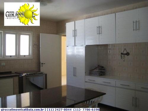 casas à venda  em atibaia/sp - compre a sua casa aqui! - 1135508