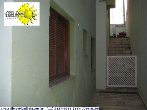 casas à venda  em atibaia/sp - compre a sua casa aqui! - 1140626