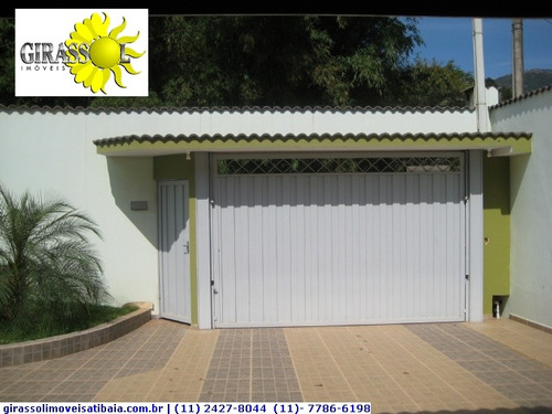 casas à venda  em atibaia/sp - compre a sua casa aqui! - 1165915