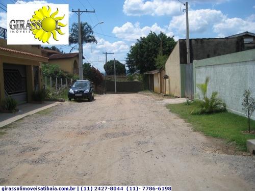 casas à venda  em atibaia/sp - compre a sua casa aqui! - 1168560