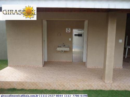 casas à venda  em atibaia/sp - compre a sua casa aqui! - 1177682