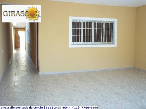 casas à venda  em atibaia/sp - compre a sua casa aqui! - 1178994
