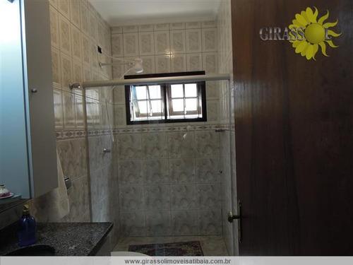 casas à venda  em atibaia/sp - compre a sua casa aqui! - 1196930