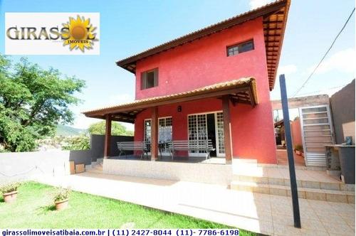 casas à venda  em atibaia/sp - compre a sua casa aqui! - 1197164