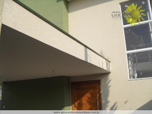 casas à venda  em atibaia/sp - compre a sua casa aqui! - 1198289