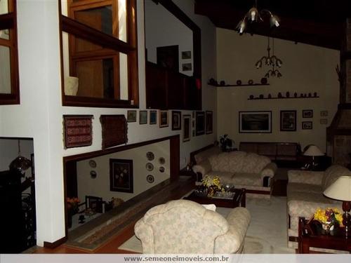 casas à venda  em atibaia/sp - compre a sua casa aqui! - 1203261