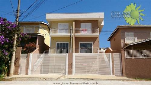 casas à venda  em atibaia/sp - compre a sua casa aqui! - 1209493