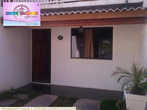 casas à venda  em atibaia/sp - compre a sua casa aqui! - 1222368