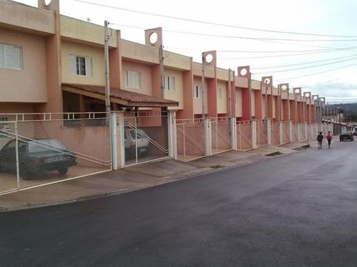 casas à venda  em atibaia/sp - compre a sua casa aqui! - 1229984