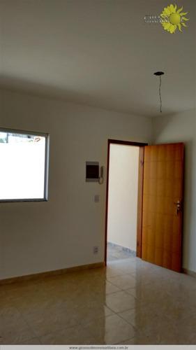 casas à venda  em atibaia/sp - compre a sua casa aqui! - 1230132
