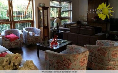 casas à venda  em atibaia/sp - compre a sua casa aqui! - 1230869