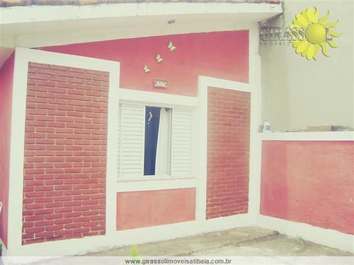 casas à venda  em atibaia/sp - compre a sua casa aqui! - 1233654