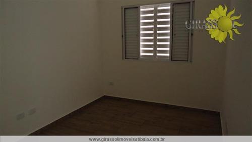 casas à venda  em atibaia/sp - compre a sua casa aqui! - 1234940