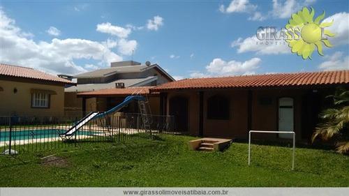 casas à venda  em atibaia/sp - compre a sua casa aqui! - 1235757