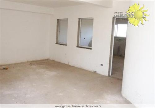 casas à venda  em atibaia/sp - compre a sua casa aqui! - 1237508
