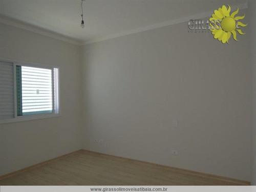 casas à venda  em atibaia/sp - compre a sua casa aqui! - 1239852