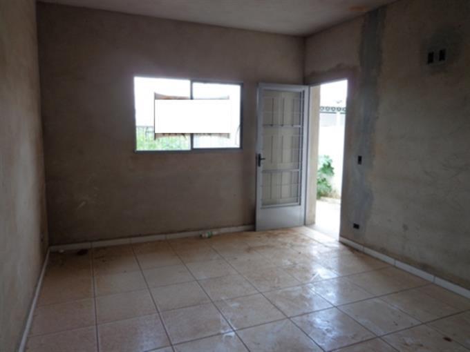 casas à venda  em atibaia/sp - compre a sua casa aqui! - 1241536