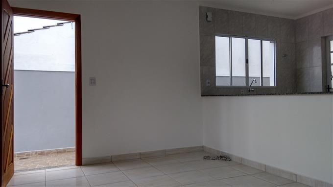 casas à venda  em atibaia/sp - compre a sua casa aqui! - 1241661
