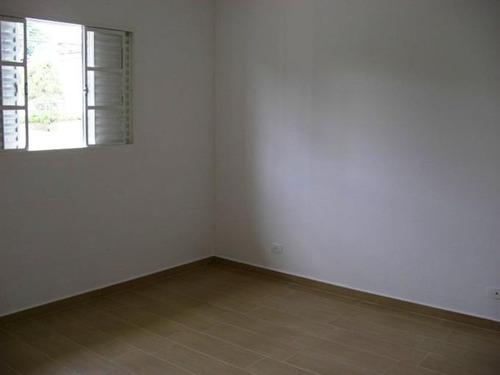 casas à venda  em atibaia/sp - compre a sua casa aqui! - 1241776