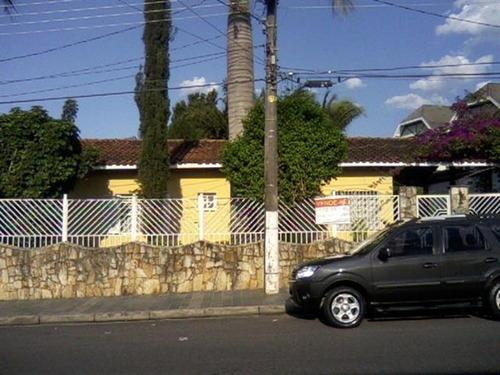 casas à venda  em atibaia/sp - compre a sua casa aqui! - 1241828