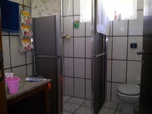 casas à venda  em atibaia/sp - compre a sua casa aqui! - 1242131