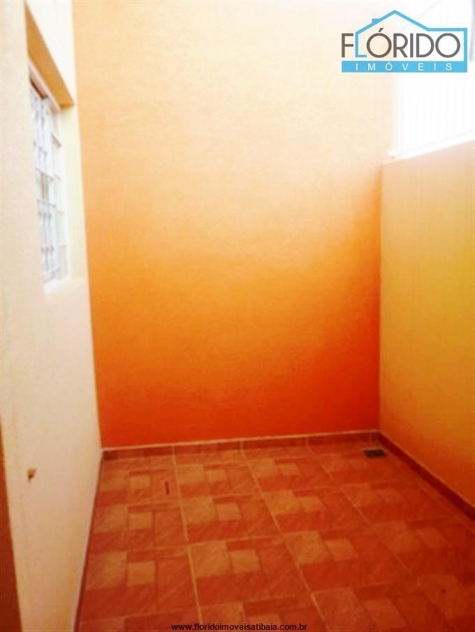casas à venda  em atibaia/sp - compre a sua casa aqui! - 1244021