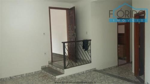 casas à venda  em atibaia/sp - compre a sua casa aqui! - 1245227