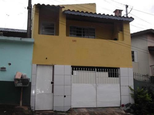 casas à venda  em atibaia/sp - compre a sua casa aqui! - 1245306