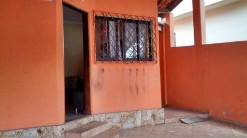 casas à venda  em atibaia/sp - compre a sua casa aqui! - 1245326