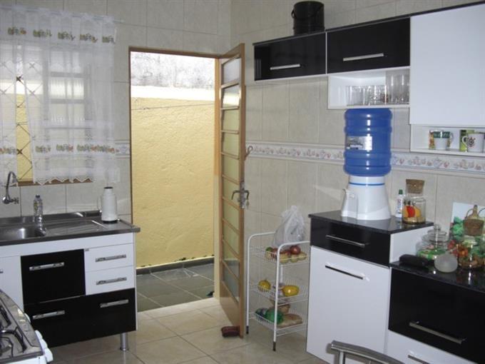 casas à venda  em atibaia/sp - compre a sua casa aqui! - 1245331