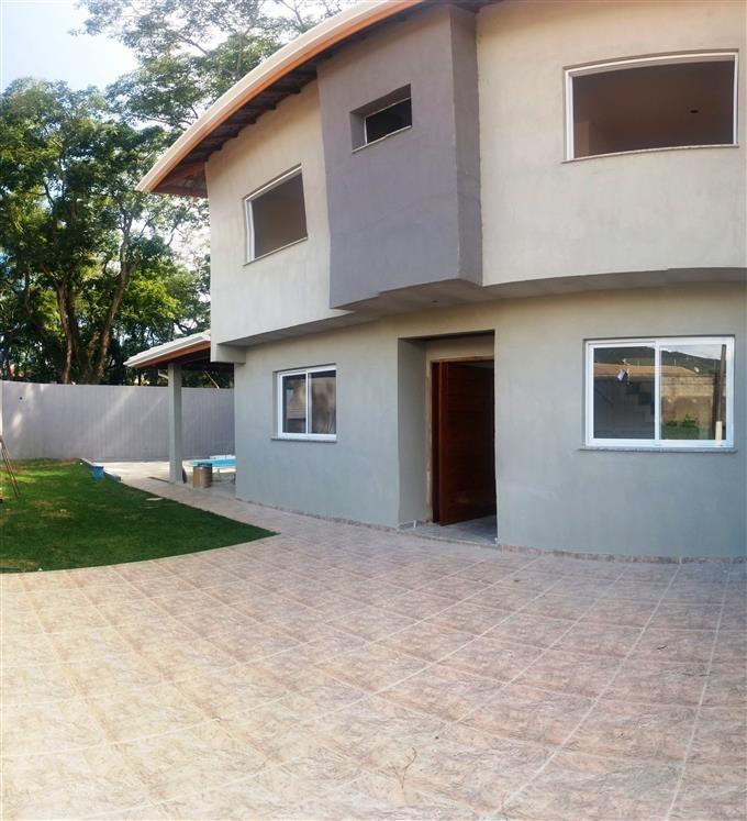 casas à venda  em atibaia/sp - compre a sua casa aqui! - 1245378